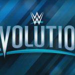 WWE Evolution 2019: Live stream, TV Coverage, Info