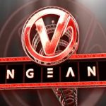 WWE Vengeance 2019: Watch Live streaming, Time, Date