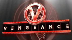 WWE Vengeance live stream