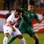Bolivia Vs Peru match prediction, h2h copa america