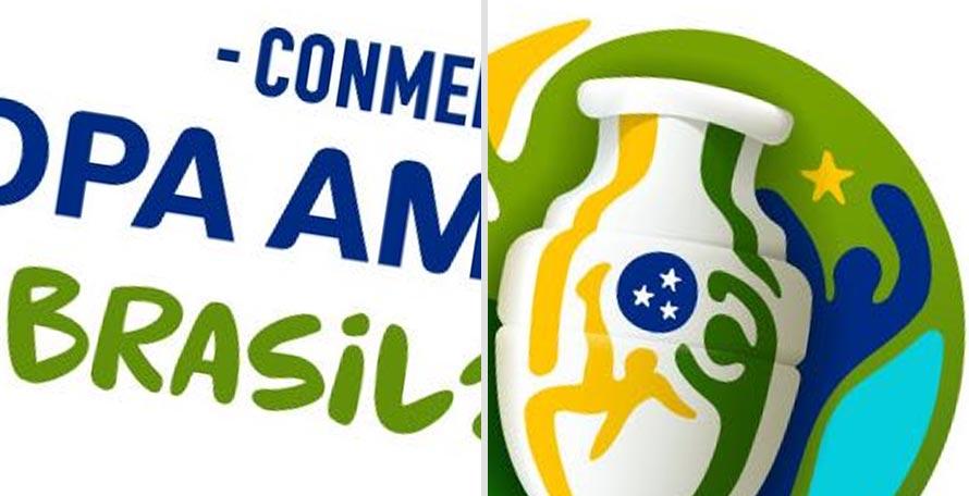 Copa America live score
