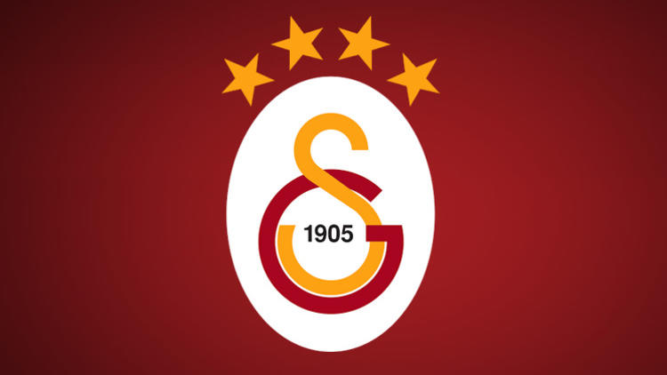 Galatasaray live stream