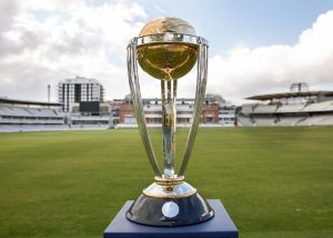 ICC Cricket World Cup 2019 watch online