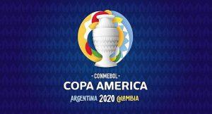 Copa America 2020