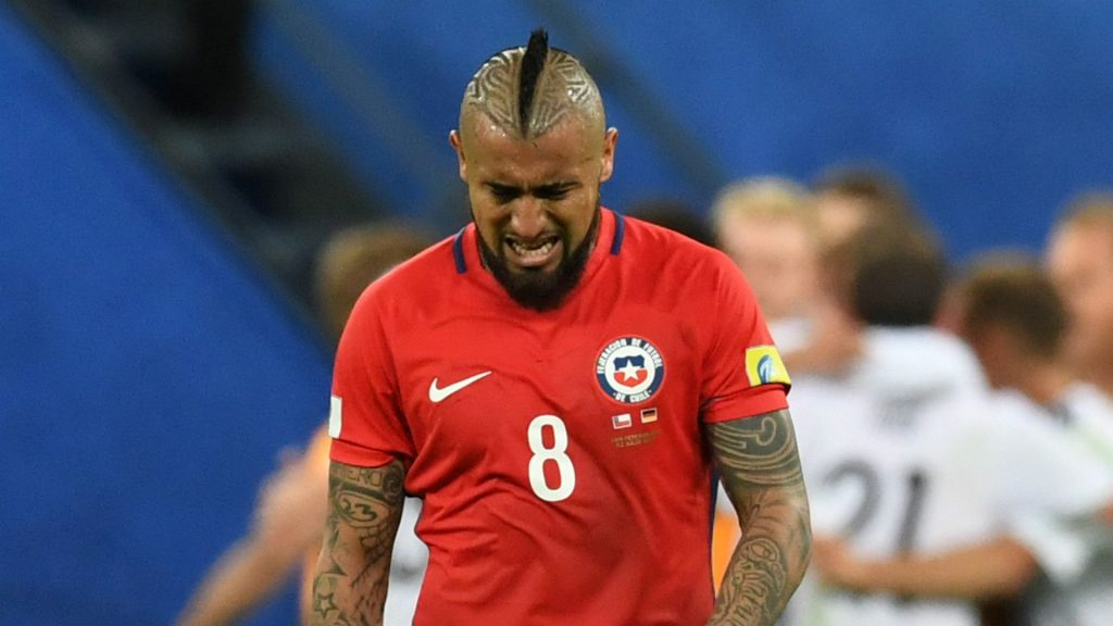 chile vs japan match preview, prediction, h2h, live, copa america