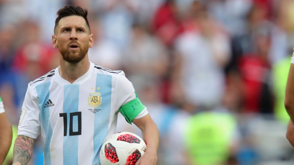 argentina vs qatar, prediction, preview, head to head, last 5 match