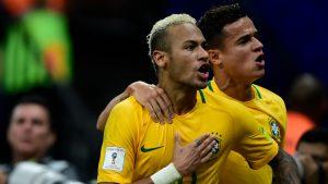 brazil vs bolivia head to head, prediction