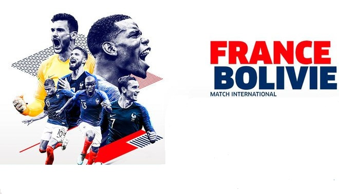 france_vs_bolivia_international_friendly