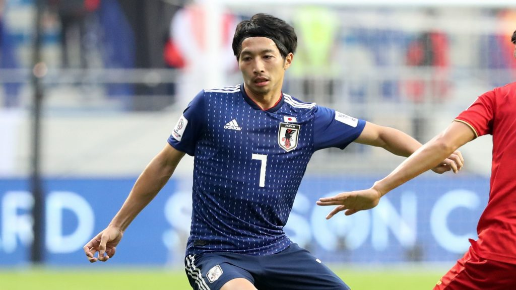 japan-vs-ecuador-copa-america-match-live-stream