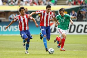paraguay vs japan, match preview, prediction, head to head,