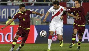 peru vs venezuela match watch live, head to head, prediction, preview