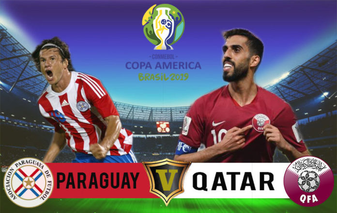 Copa America 2020 Live Streaming Watching Tv Guide Este jueves arranca la tercera fecha de las eliminatorias de la conmebol rumbo al mundial catar 2022. copa america 2020 live streaming