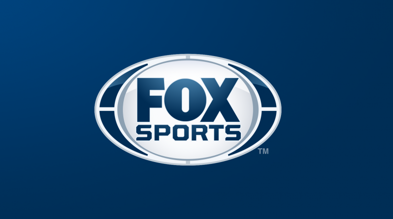 Fox Sports will Live broadcast Copa America 2019 in United States