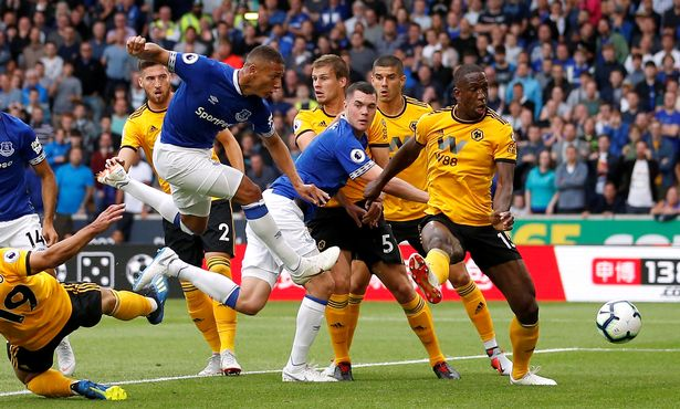 Leicester City Vs Wolves Live Stream