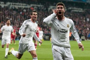 Arsenal-Vs-Real-Madrid-match-preview-prediction