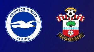 Brighton vs Southampton match preview, prediction, live streaming
