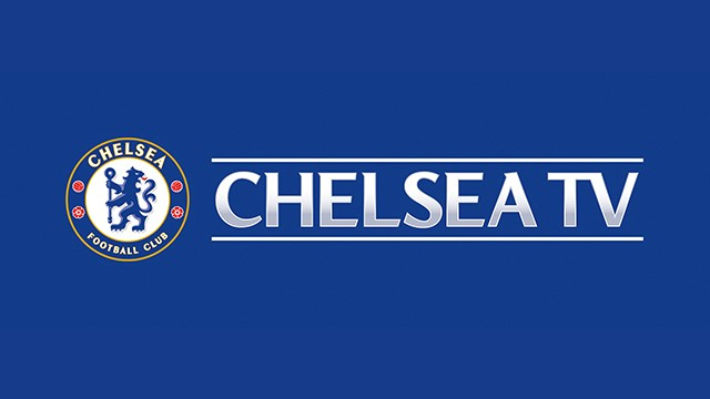 Chelsea match live broadcaster TV channel