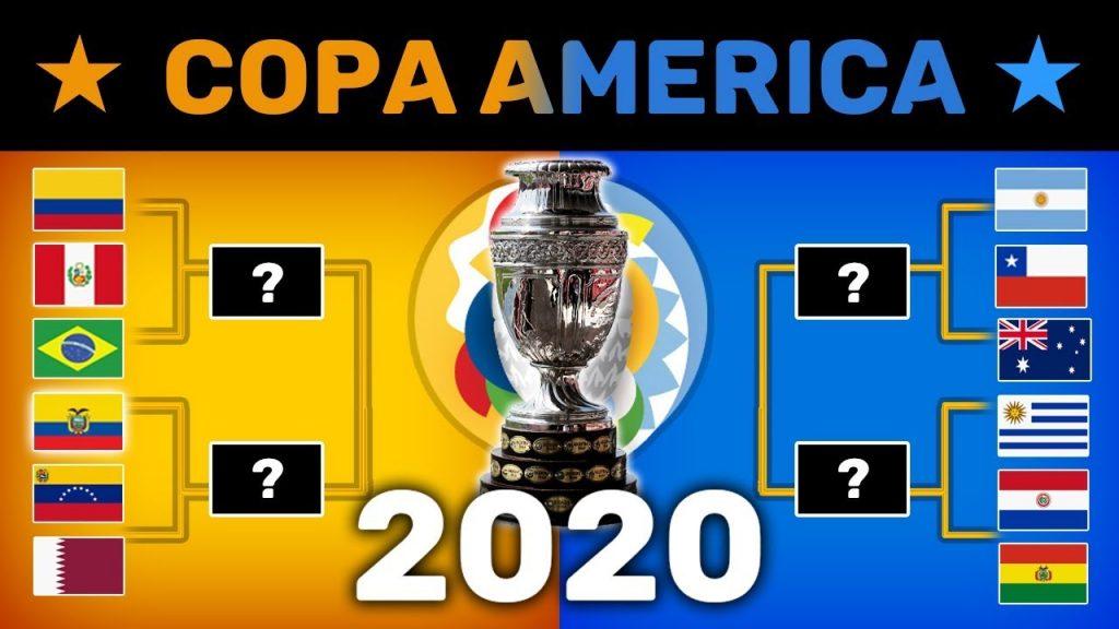 Copa-America-2020-schedule