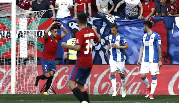 Osasuna-vs-Leganes-match-live-streaming1