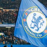 St Patrick's vs Chelsea friendly match preview prediction