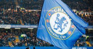 St Patrick's vs Chelsea friendly match preview prediction