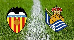 Valencia-vs.-Real-Sociedad-live-stream