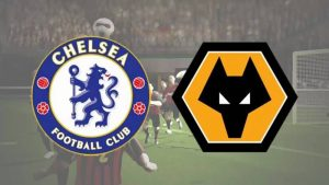 Wolverhampton Wanderers vs Chelsea match preview, prediction