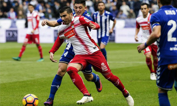 Alaves vs Espanyol match live streaming1