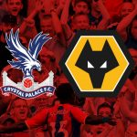 Crystal Palace vs Wolverhampton match live streaming