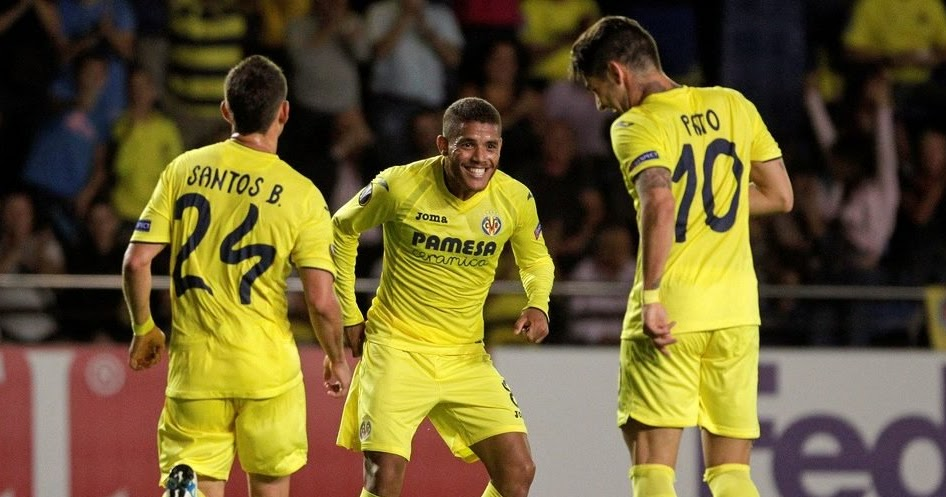 Levante vs Villarreal Match Live Streaming Spanish La Liga1