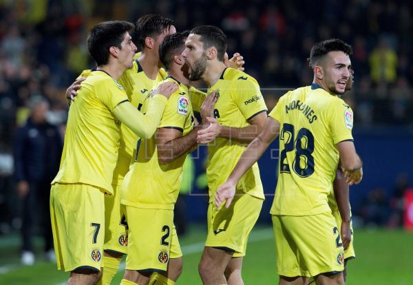 Villarreal vs Real Betis match live streaming.1jpg