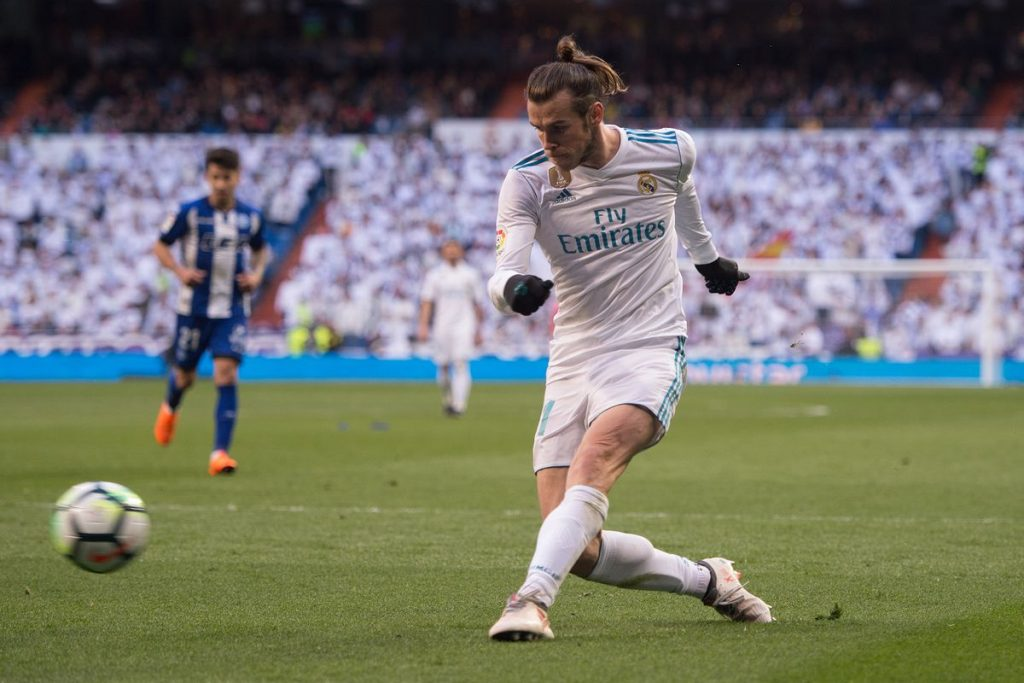 Alaves vs Real Madrid match live streaming1