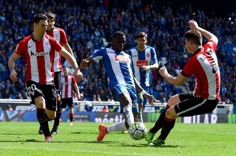 Athletic Bilbao vs Espanyol match live streaming1