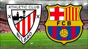 Athletic Bilbao vs Granada match live streaming