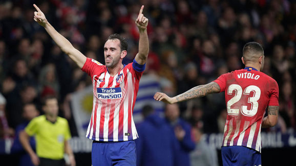 Atletico Madrid vs Athletic Bilbao match live streaming1