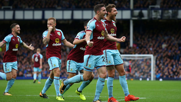 Burnley vs Everton match live streaming1