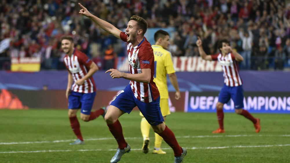 Granada vs Atletico Madrid match live streaming1