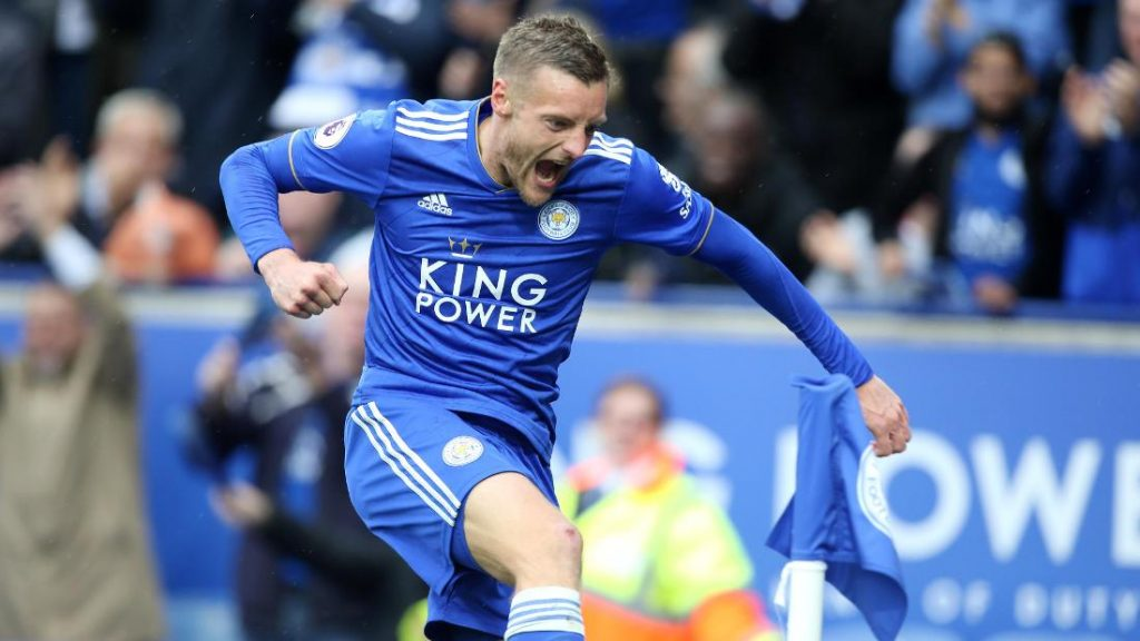 Leicester City vs Newcastle United match live streaming1