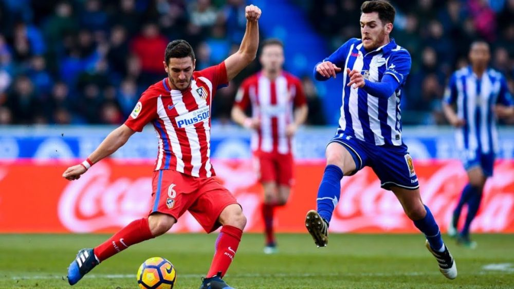 Levante vs Espanyol match live streaming1