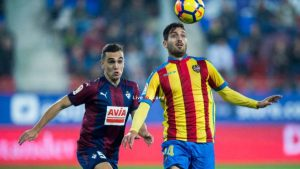 Levante vs Real Mallorca match live streaming match live streaming