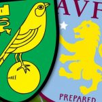 Norwich City vs Aston Villa match live streaming