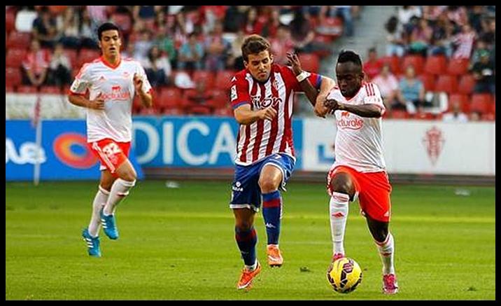 Real Mallorca vs Osasuna match live streaming1