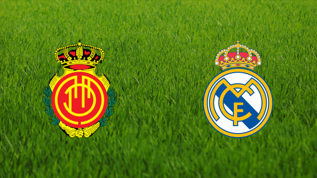 Real Mallorca vs Real Madrid match preview
