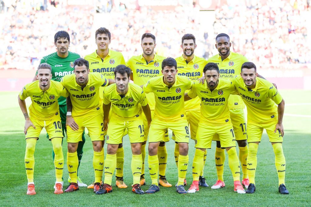 Real Mallorca vs Villarreal match live streaming1
