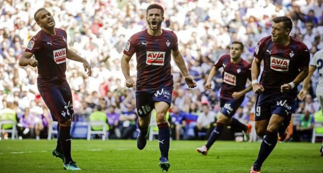 Real Valladolid vs Eibar match live streaming1