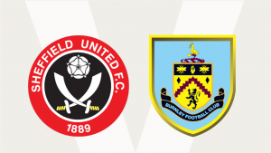 Sheffield United vs Burnley match liver streaming