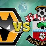 Wolves vs Southampton Match Live Streaming