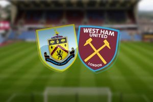 Burnley vs West Ham Match Live Streaming [EPL]