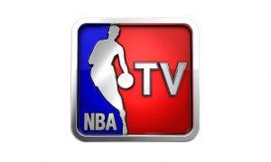 NBA TV Channels