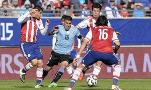 uruguay vs paraguay-copa-america